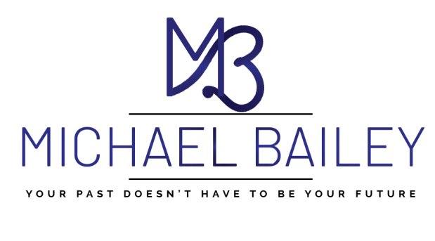 mb-main-logo-blue