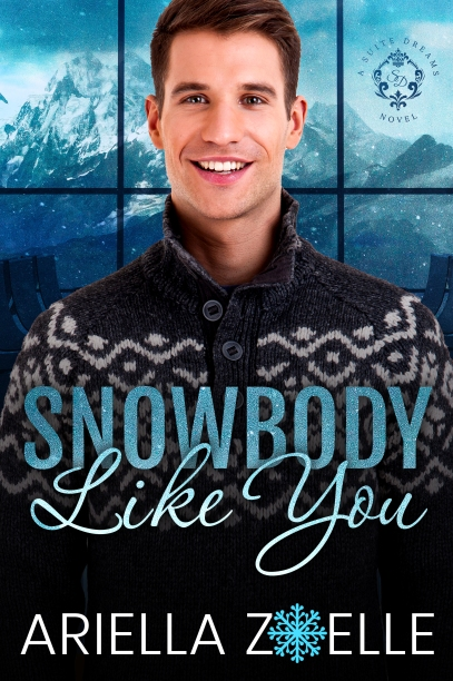 Snowbody Like You Cover