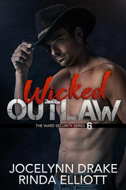WickedOutlaw_500