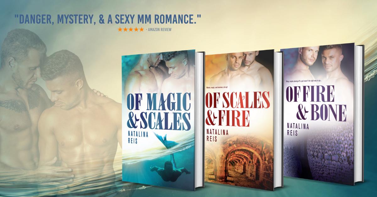 3-books-couple-2-q
