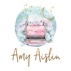 amy-aislin-logo_print-web