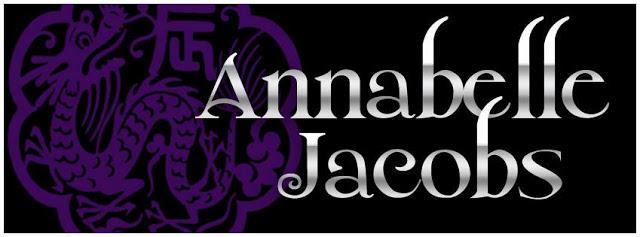 annabelle banner