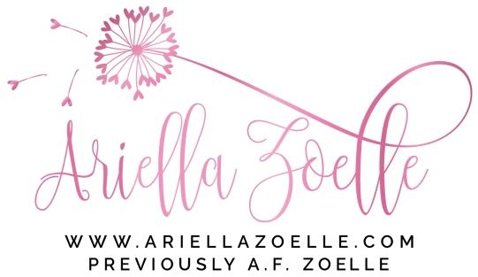 arielle logo