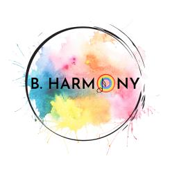 copy-of-round_b.-harmony-2