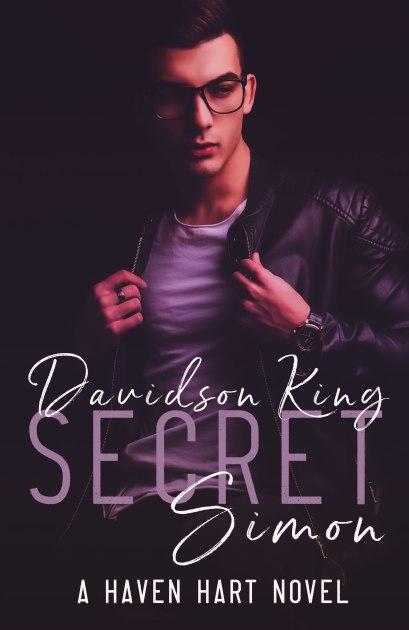 EBook---Secret-Simon
