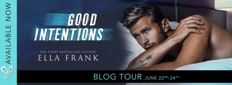 Good Intentions - Bt banner