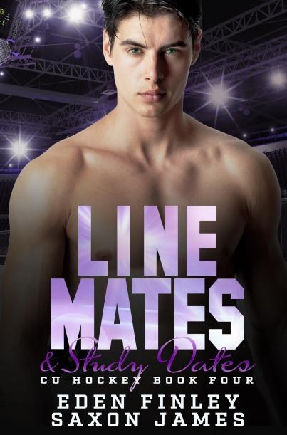LINE MATES eBook cover FINAL (1)