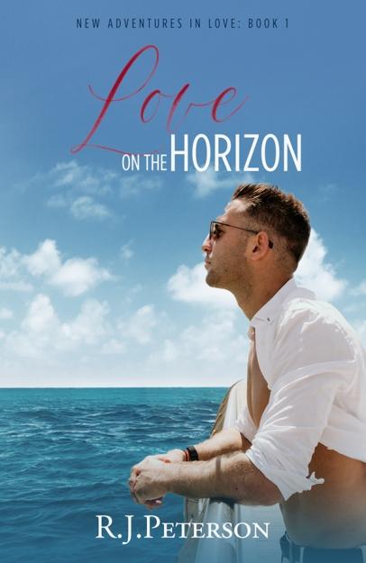 LoveOnTheHorizon-FINALebookWEB