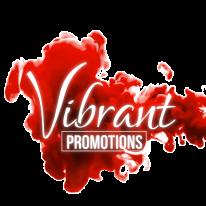 MichelleSlagan---VibrantPromotionsLogo---FiveStarDesigns---150ppi