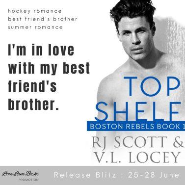 Top Shelf Release Blitz Facebook_Insta