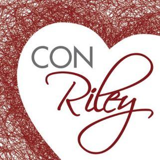 Copy of con riley avi copy