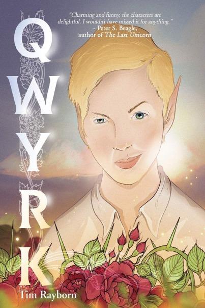 COVER - Qwyrk