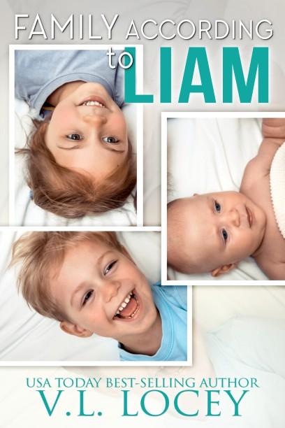 Family-According-to-Liam-Generic