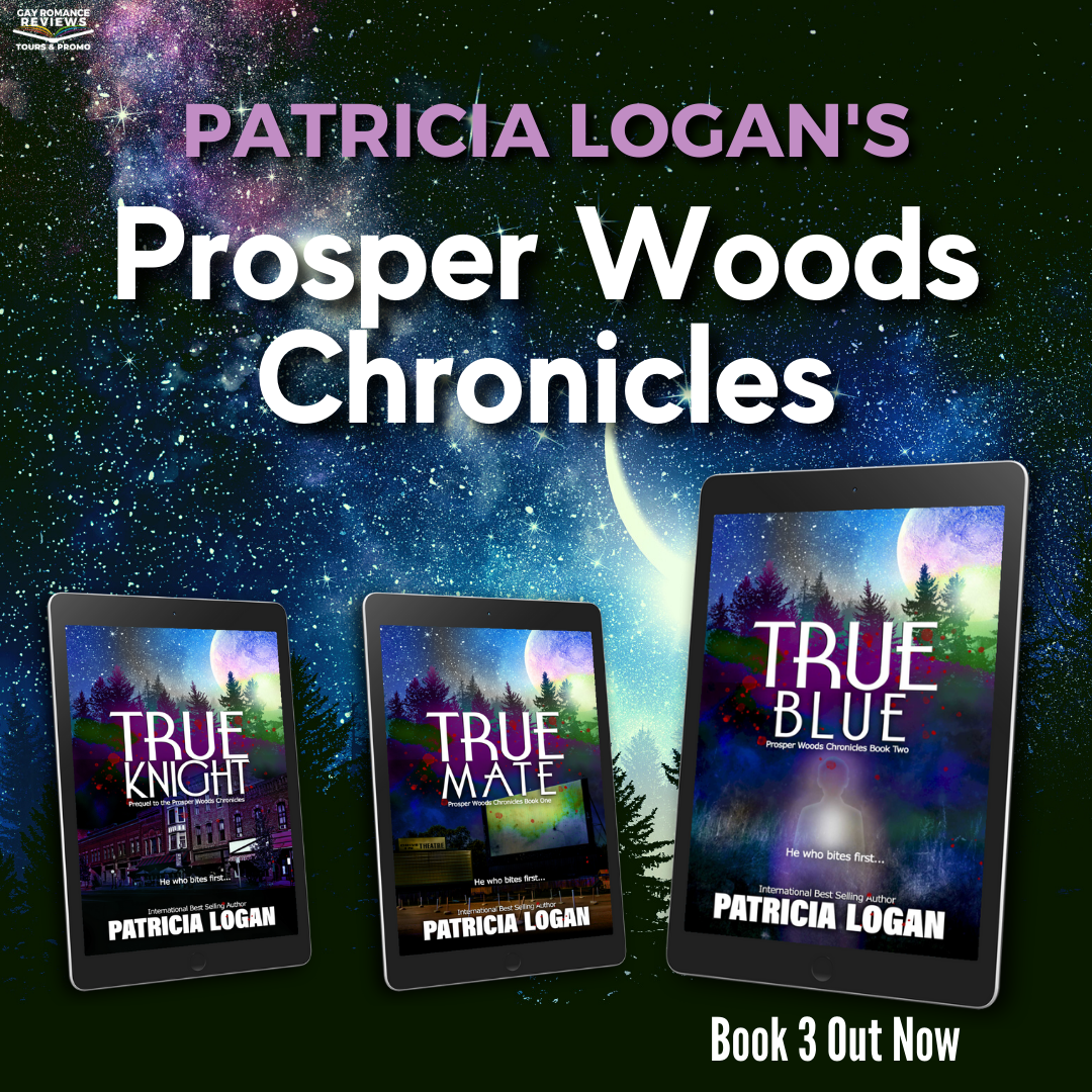 IG Sized Prosper Woods Chronicles