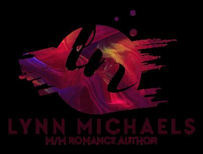lynn-logo1-small-e1627442591935