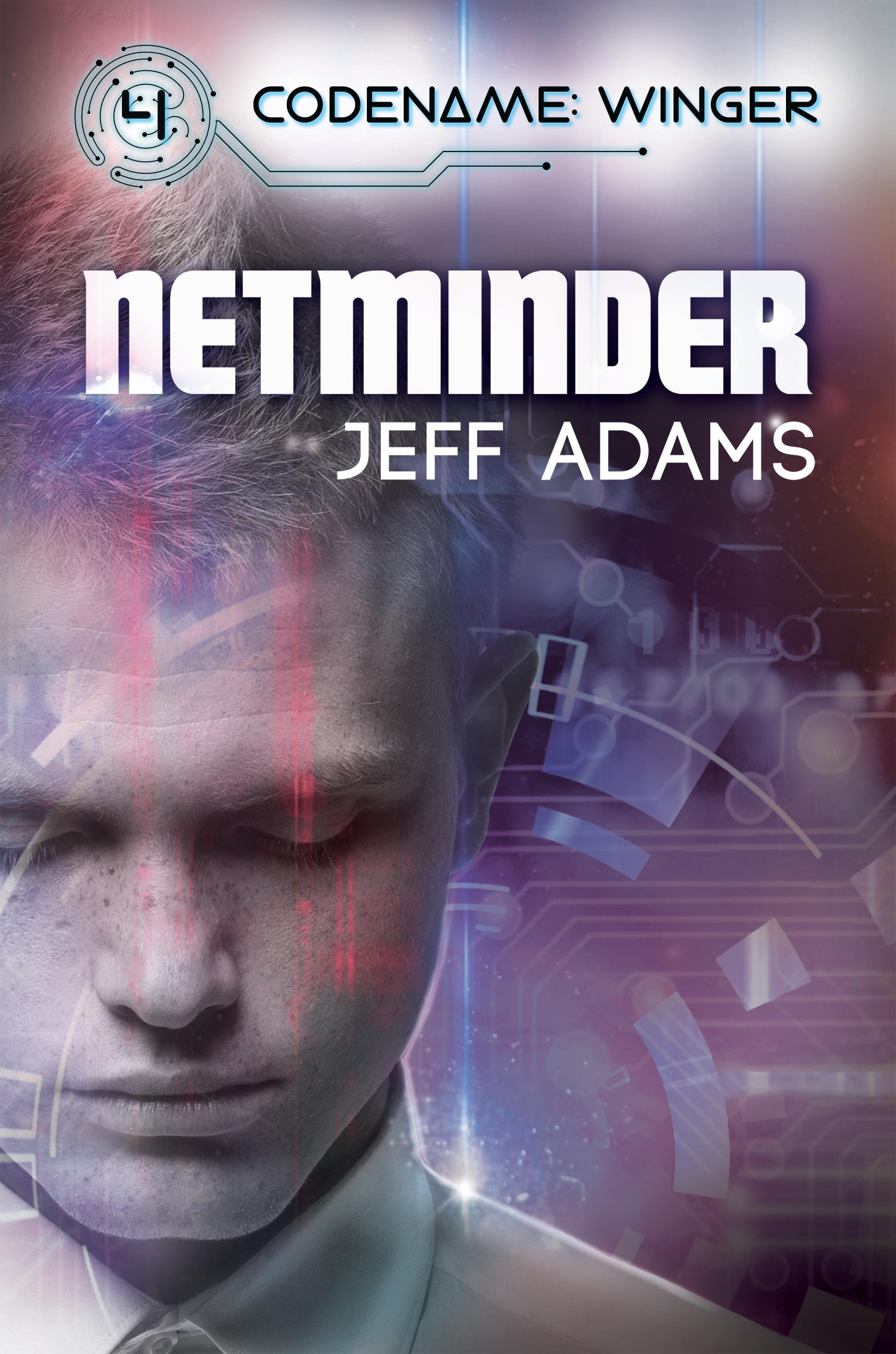 Netminder_Cover