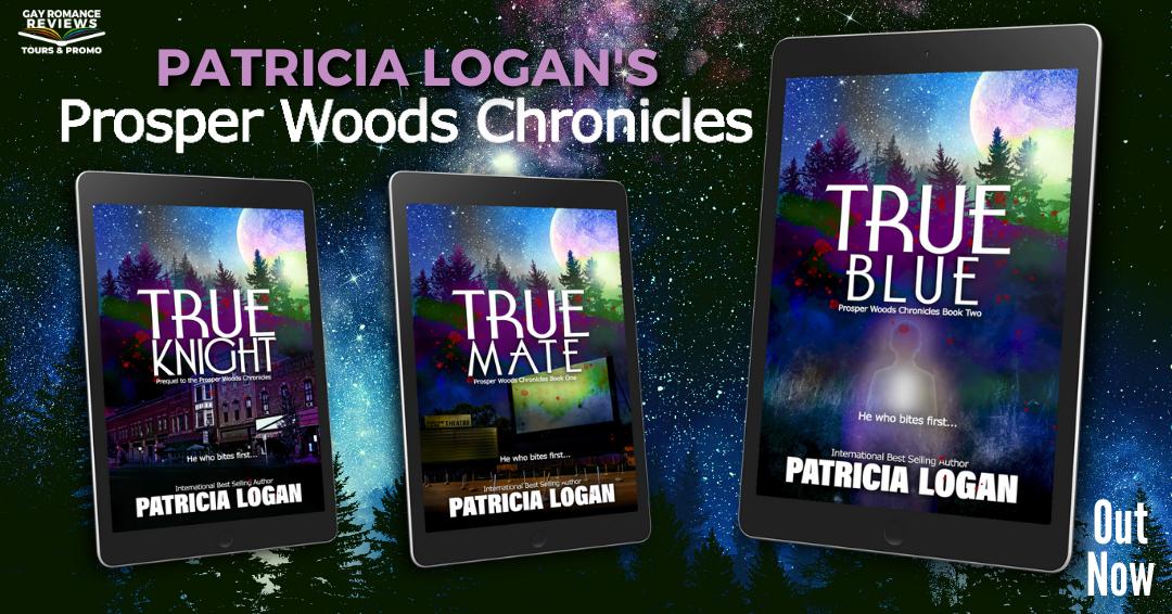 Prosper Woods Chronicles