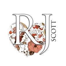 rj logo1000 1000