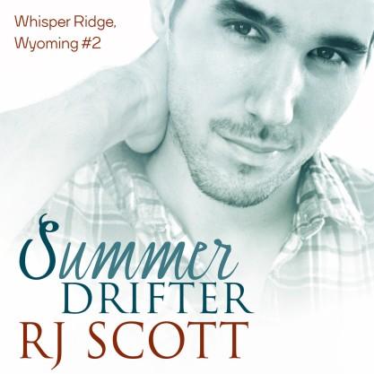 Summer Drifter sq