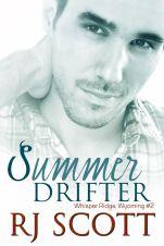 W02 Summer Drifter jpg