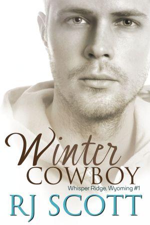Winter Cowboy jpg