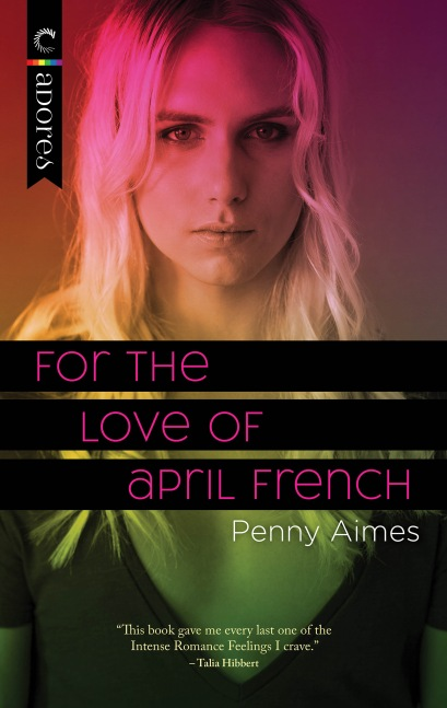 2-Cover-ForTheLoveOfAprilFrench