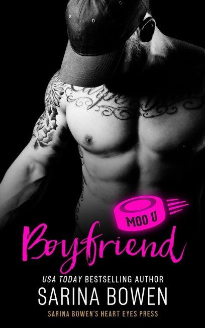 Boyfriend+Cover