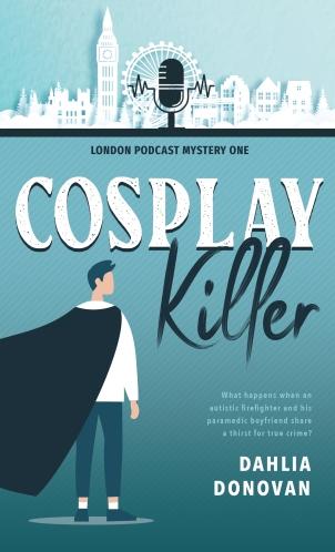 cosplay idea dev2