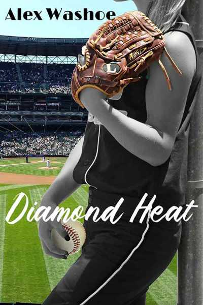 COVER - Diamond Heat