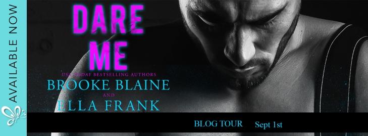 dare-me-bt-banner