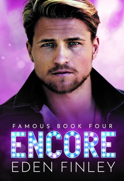 Encore ebook
