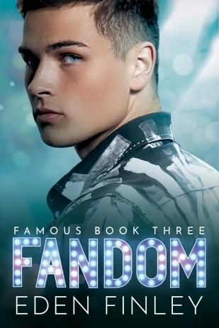 Fandom Ebook