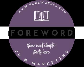 foreward pr logo
