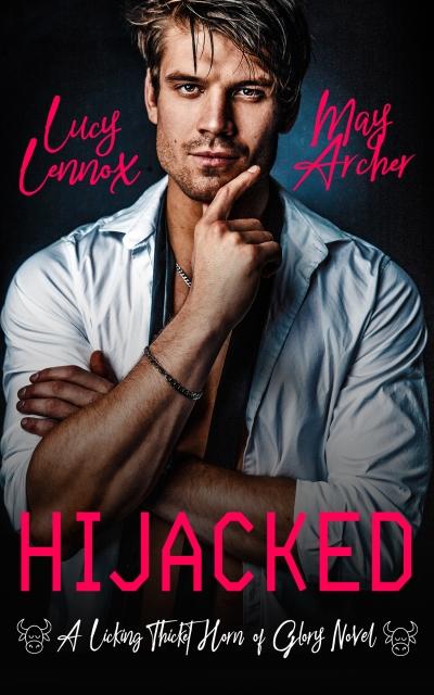 Hijacked Ebook (1)