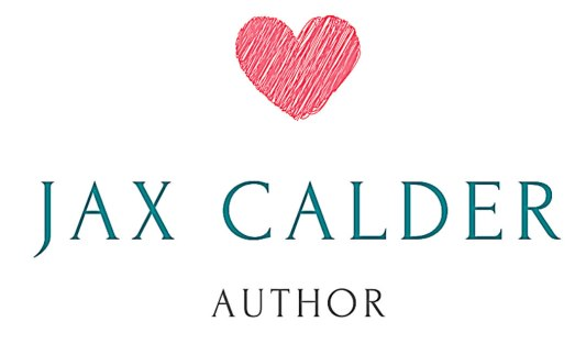 jax-calder-logo2
