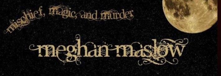 meghan-logo