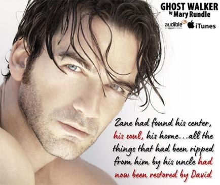 MEME 1 - Ghost Walker