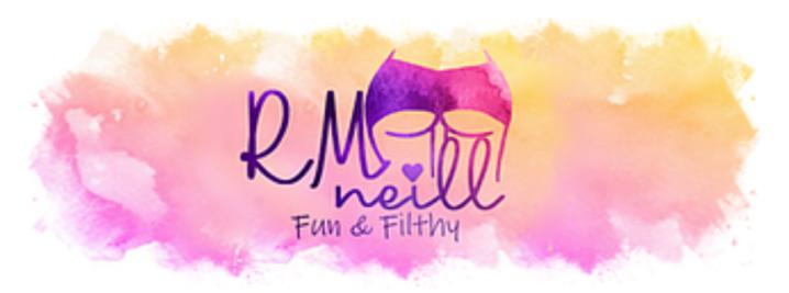 rm neil logo
