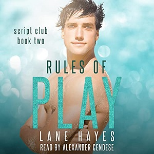 Rules of Play Audio 300