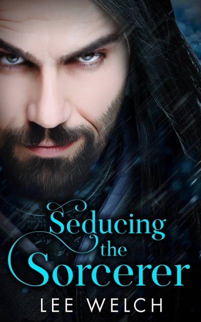 Seducing_the_Sorcerer_Lee_Welch_Cover_Websize