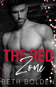 the red zone cover