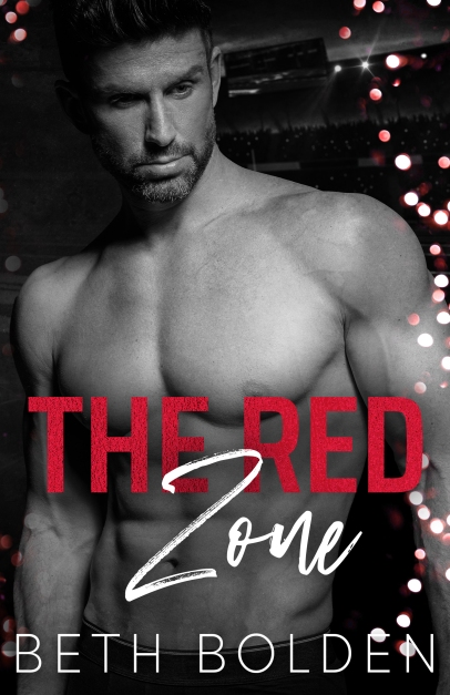 The Red Zone Ebook