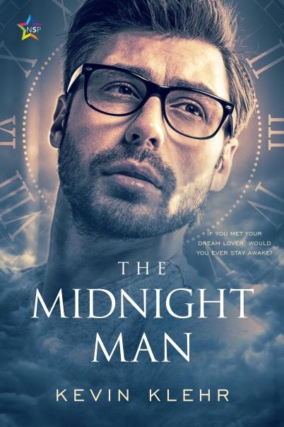 TheMidnightMan-f