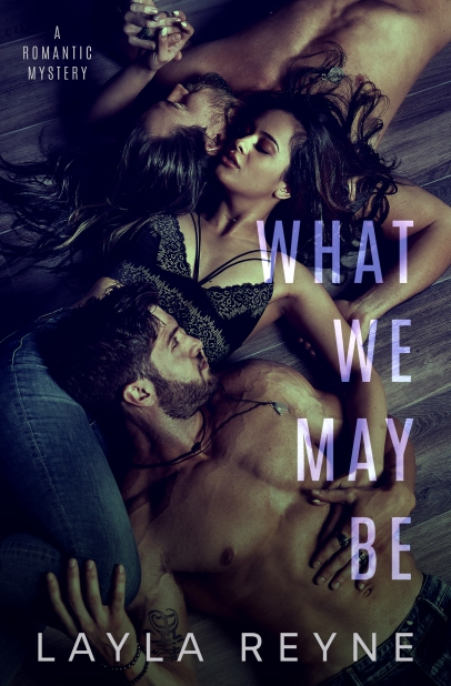 What We May Be Ebook 6