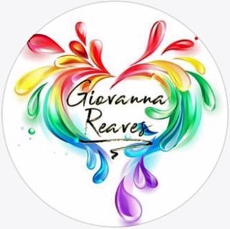 giareaves-logo
