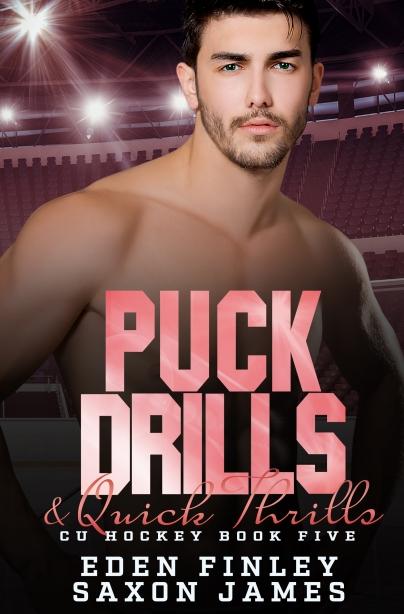 Puck Drills FINAL