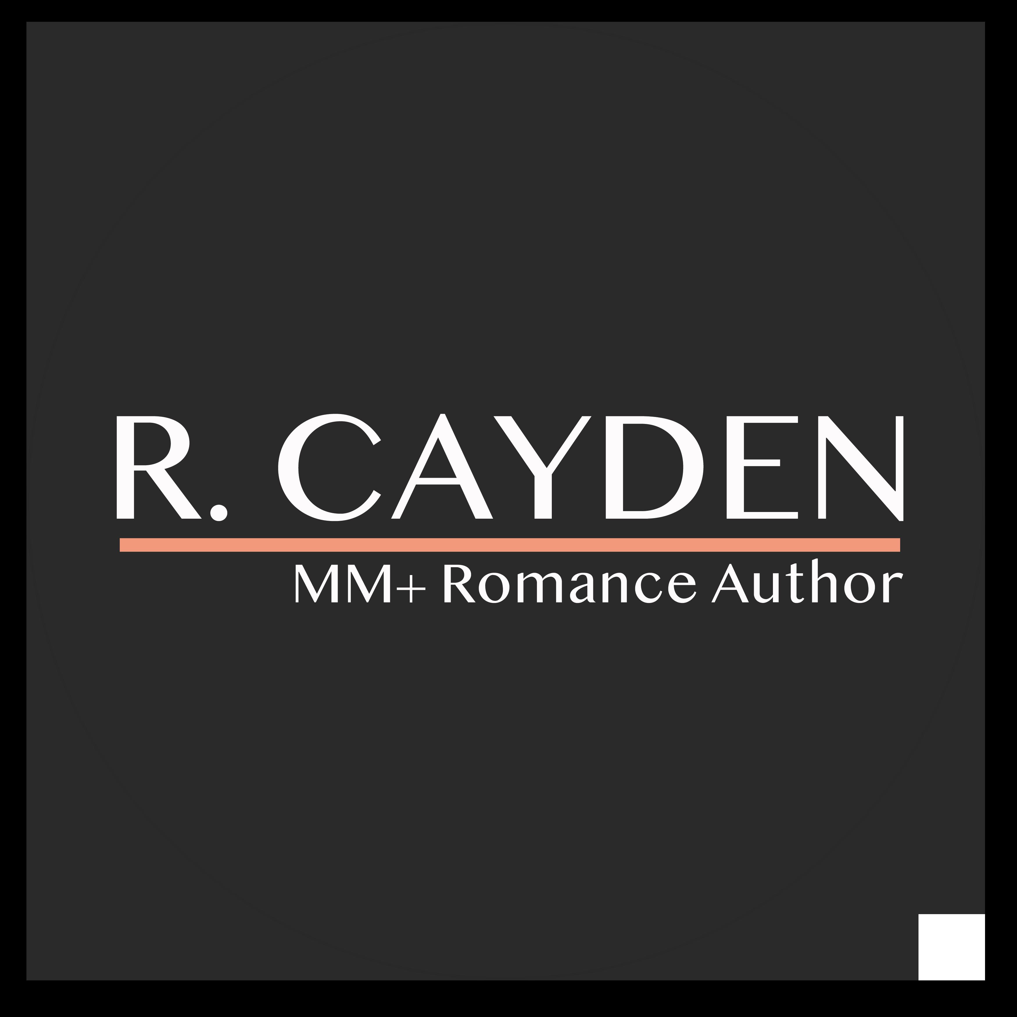 RCayden_Logo4_circle