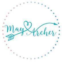 round-logo-may-archer