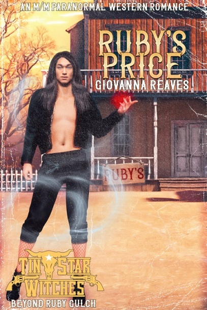 Rubys Price 500
