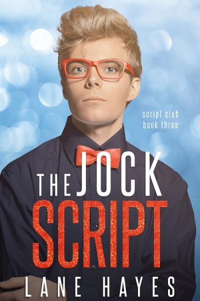 The Jock Script 500